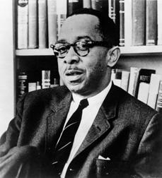 Clark, Kenneth B.