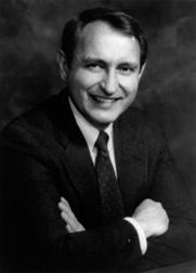 Darnall, Robert J.