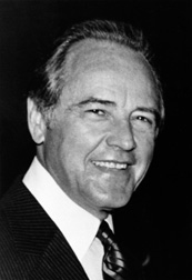 Evans, James H.