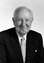 Graham, William B.