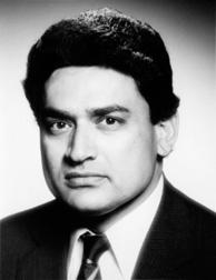 Gupta, Rajat