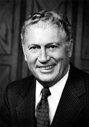 Gwinn, Robert P.