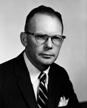 Harris, Stanley G.