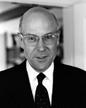 Ingersoll, Robert S.