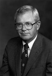 Johnson, Elmer W.