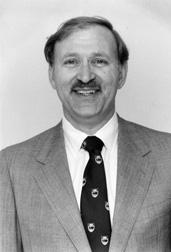 Klowden, Michael L.