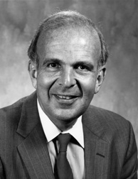 Krane, Howard G.