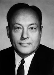 Merriam, John F.