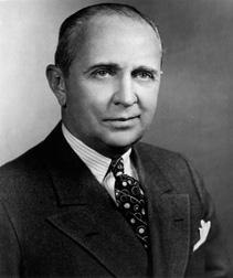 Moore, Harold A.
