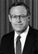 Nichols, John D.