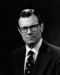 Rasmussen, Arthur E.