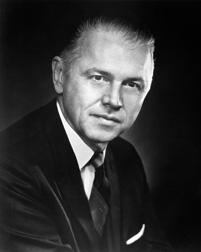 Reneker, Robert W.