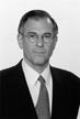 Rosenfield, Andrew M.