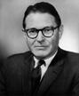 Watkins, George H.