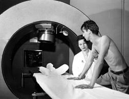 Argonne Cancer Research Hospital