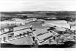 Argonne National Laboratory