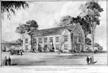 Barnes Laboratory