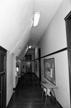 Belfield Hall