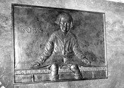 Bobs Roberts Hospital