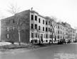 Burton-Judson Courts