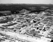 Clinton National Laboratory (Tennessee)