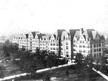 Cobb and Divinity Halls