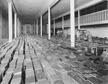 Crerar Library (Marshall Field Building)
