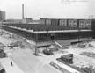 Crerar Library (Illinois Institute of Technology)