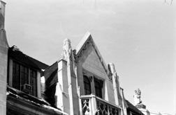Eckhart Hall