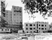 Faculty Apartments