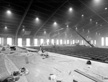 Field House (Renovation)