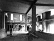 Field House (Renovation)