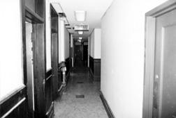 Foster Hall