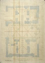 Landscaping, Beatrix Farrand