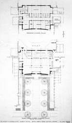 Goldblatt Pavilion