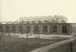 Gymnasium (Old)