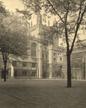 Harper Court