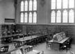Harper Library