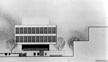 High Energy Physics Building