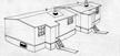 Student Temporary Housing