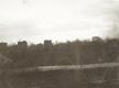 Hyde Park-Kenwood-Woodlawn