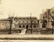 Ida Noyes Hall