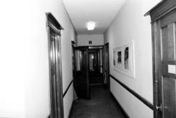 Ingleside Hall