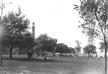 Jackson Park