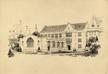 Charles H. Judd Hall