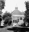Kent Chemical Laboratory