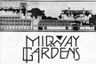 Midway Gardens