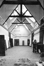 Midway Studios