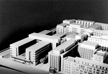 Bernard Mitchell Hospital