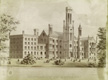 Old University of Chicago